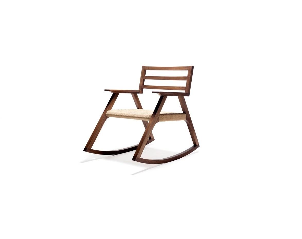 Giacomo stolica za ljuljanje  MojStan.net