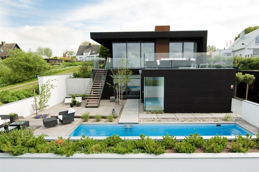 Kuća u koju ćete se zaljubiti na prvi pogled  MojStan.net