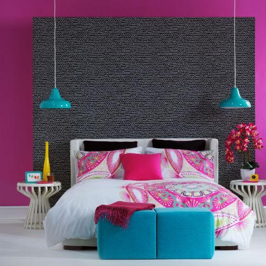 10 spavaćih soba različitih boja  MojStan.net