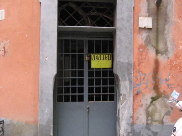 Najmanji stan u Italiji  MojStan.net