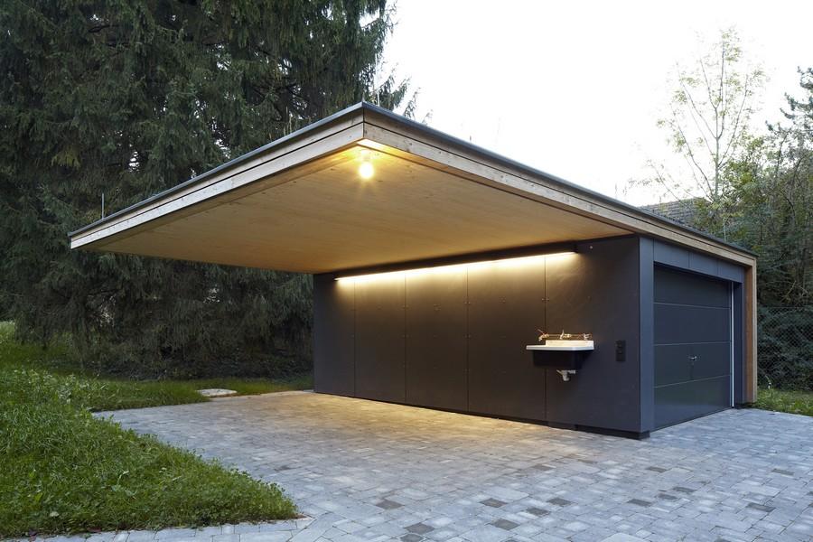 moderna-vikendica-garaza-5