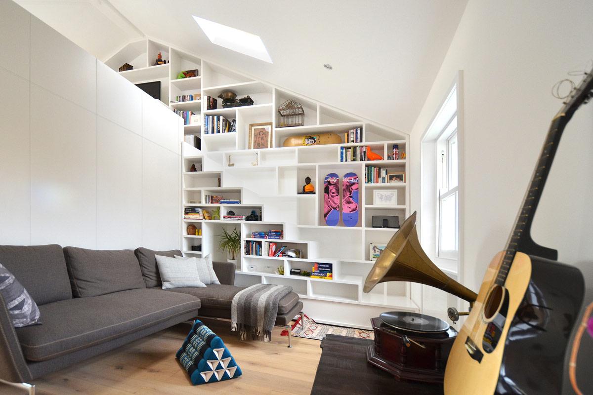 moderno-uređen-mladenacki-stan-od-56-m2-6
