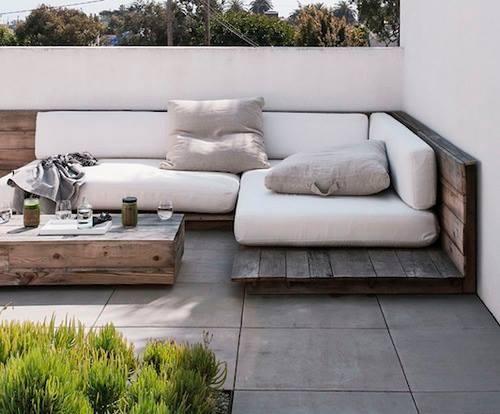 20-ideja-za-uređenje-terase-6