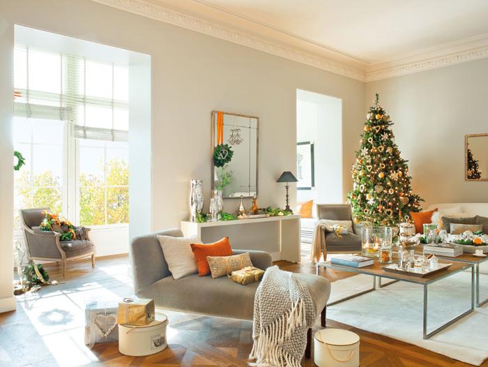 dom ure en za bo i ne blagdane. Black Bedroom Furniture Sets. Home Design Ideas