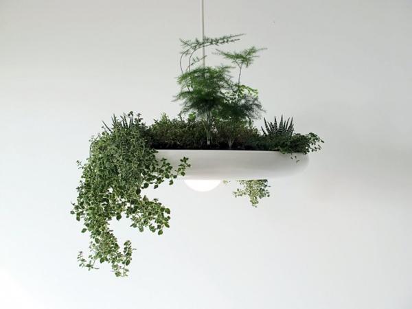lampa-svjetla-babilona-2