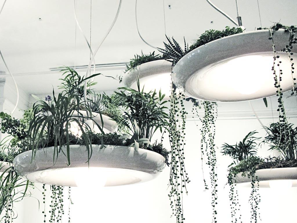 lampa-svjetla-babilona-8