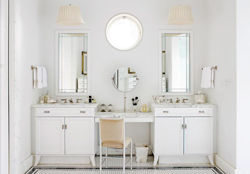 20 kupaonskih umivaonika  MojStan.net