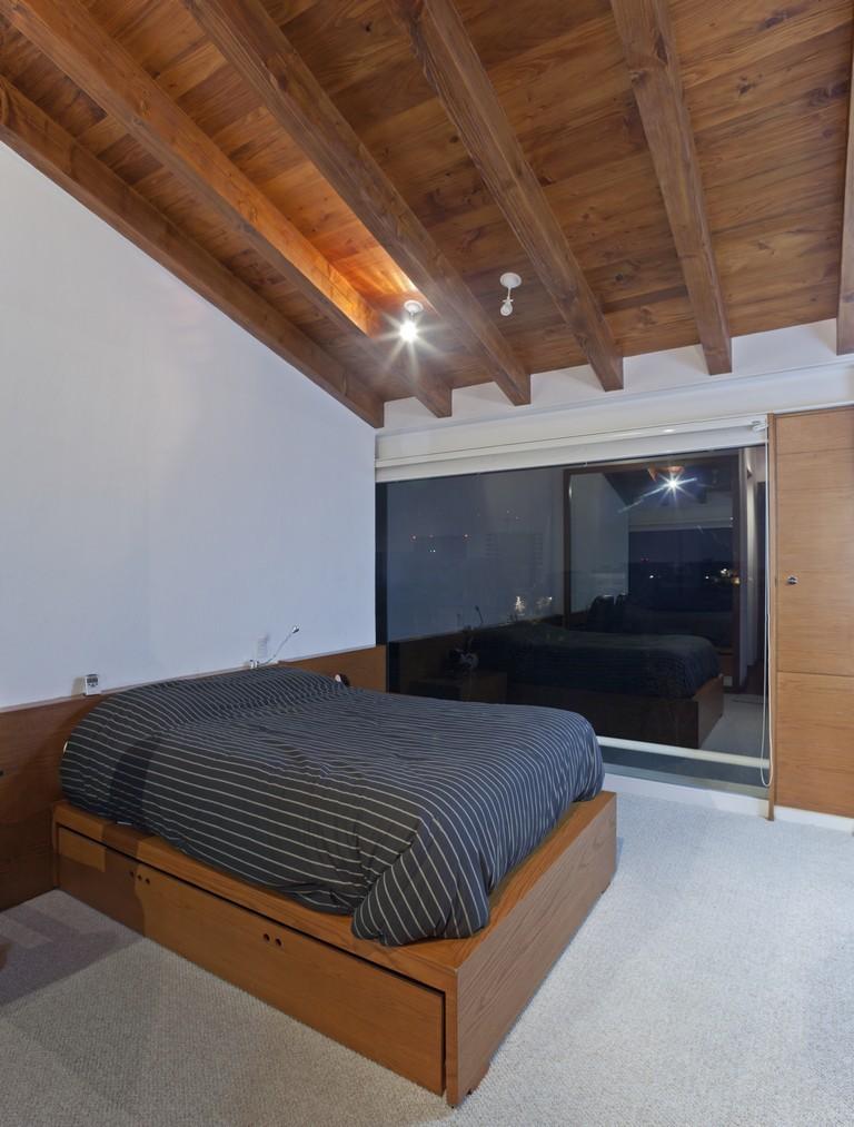 Casa Encinos II  MojStan.net
