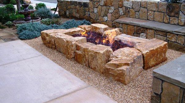 kamenje-za-prirodan-izgled-vrta-10