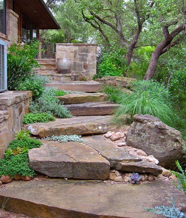 kamenje-za-prirodan-izgled-vrta-14