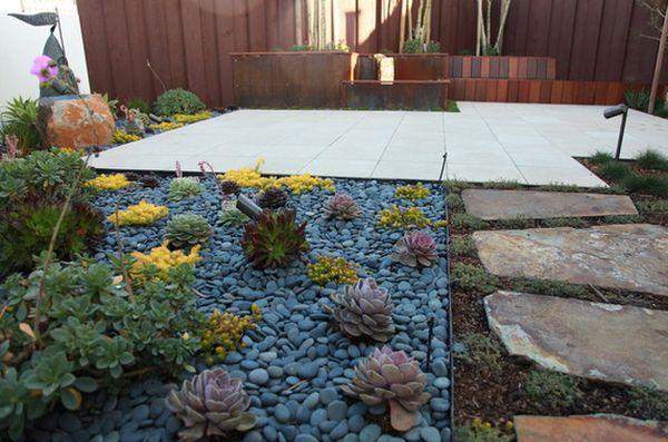 kamenje-za-prirodan-izgled-vrta-7