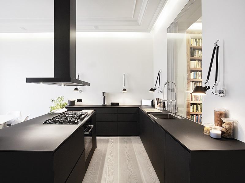 Kuhinja Zute Boje_20170724174817 ~ Wickepidia.com : Zanimljive ideje za dizaj...