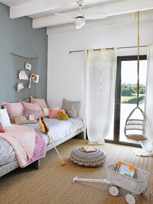 ideje-za-uredenje-djecje-spavace-sobe-10