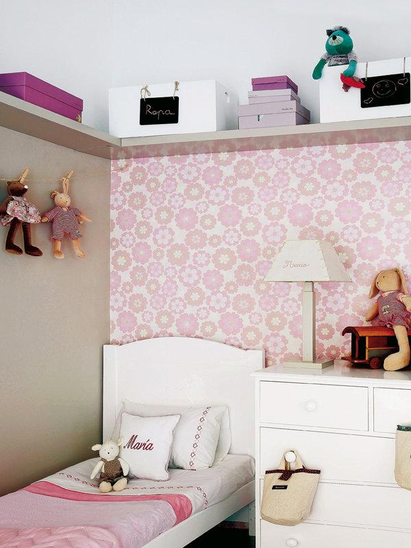 ideje-za-uredenje-djecje-spavace-sobe-11