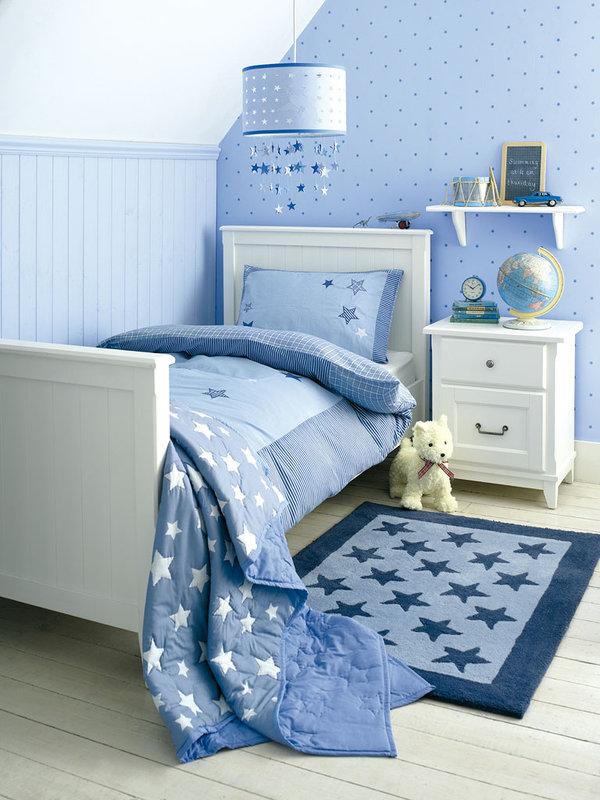 ideje-za-uredenje-djecje-spavace-sobe-12