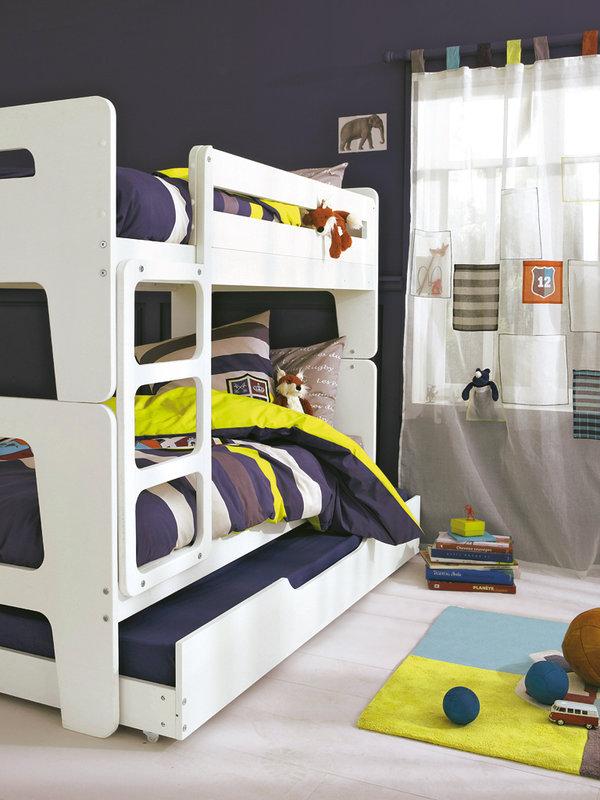 ideje-za-uredenje-djecje-spavace-sobe-18