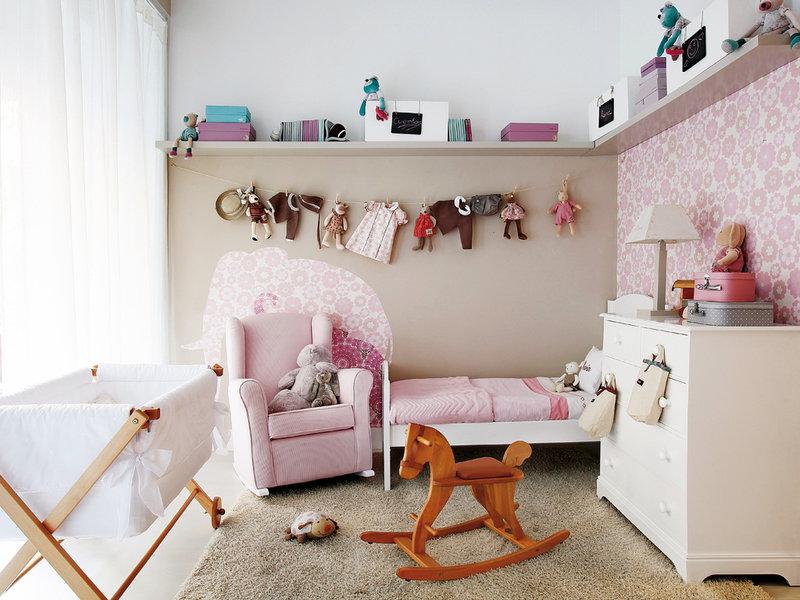 ideje-za-uredenje-djecje-spavace-sobe-2