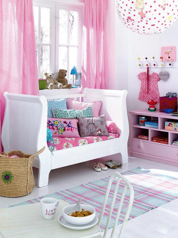 ideje-za-uredenje-djecje-spavace-sobe-20