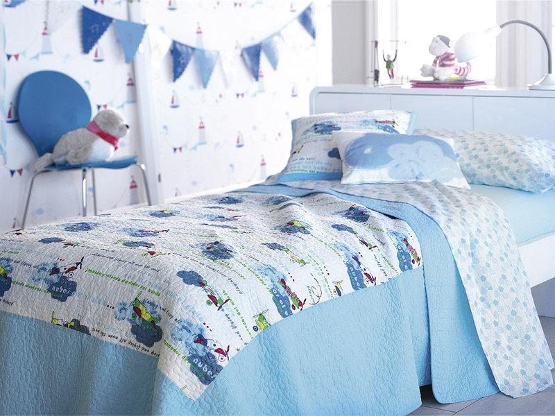 ideje-za-uredenje-djecje-spavace-sobe-4