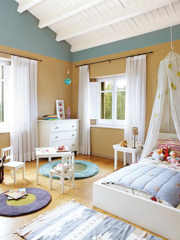 ideje-za-uredenje-djecje-spavace-sobe-6