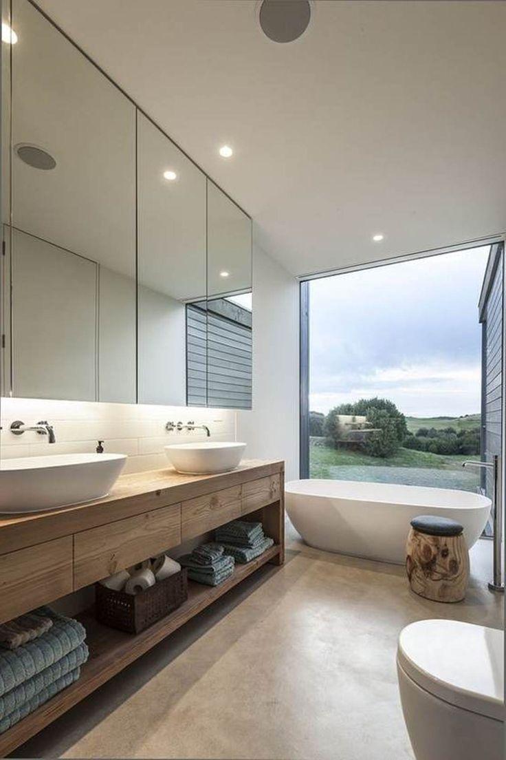 ideje-za-uredenje-kupaonice-18