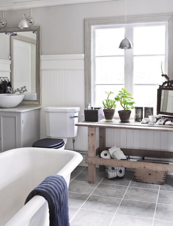ideje-za-uredenje-kupaonice-20