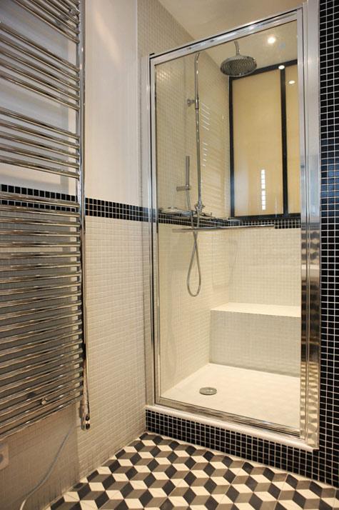 ideje-za-uredenje-kupaonice-21