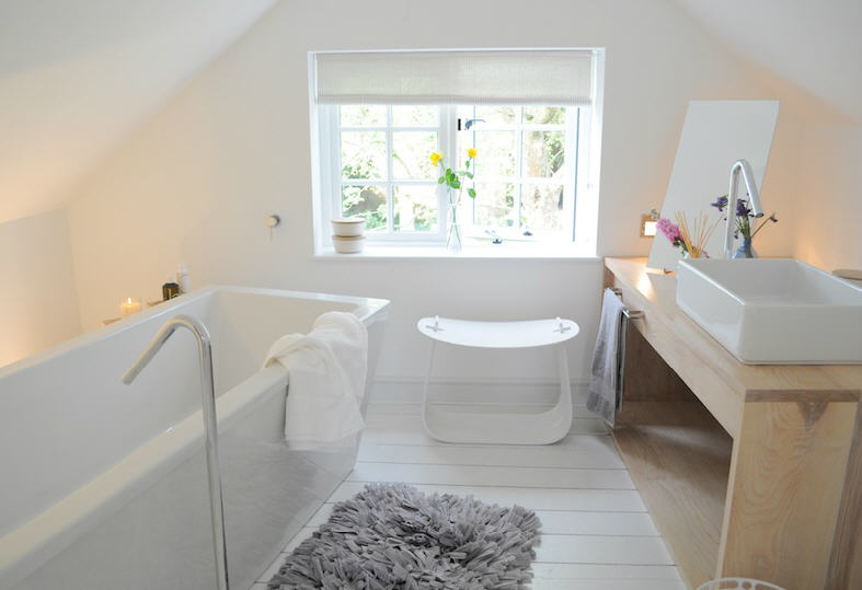 ideje-za-uredenje-kupaonice-22