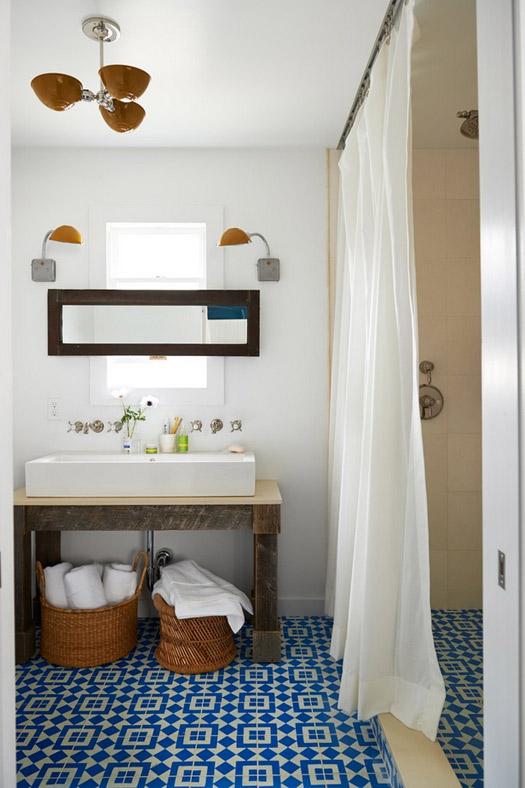 ideje-za-uredenje-kupaonice-24