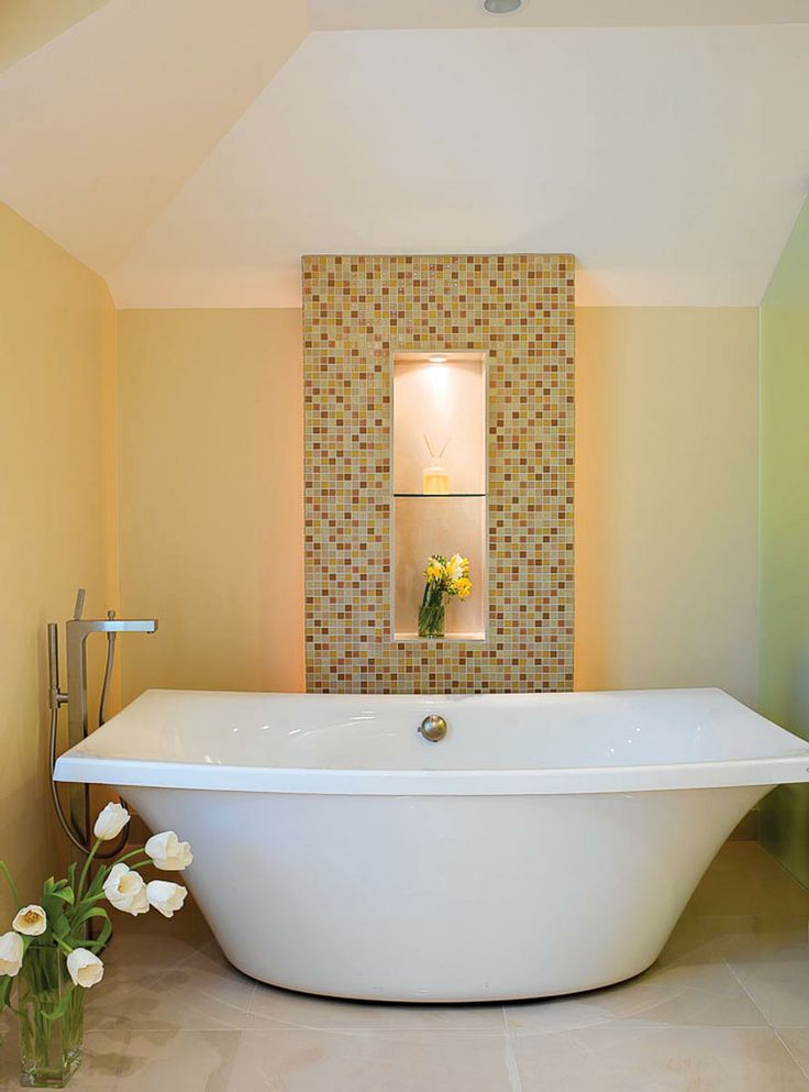 ideje-za-uredenje-kupaonice-25
