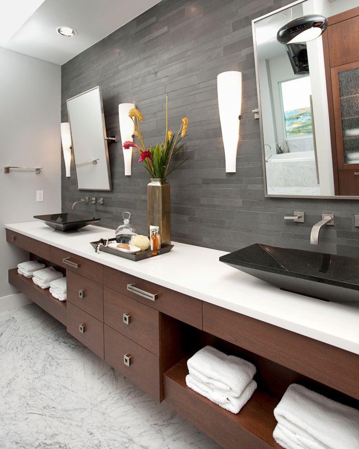 ideje-za-uredenje-kupaonice-28