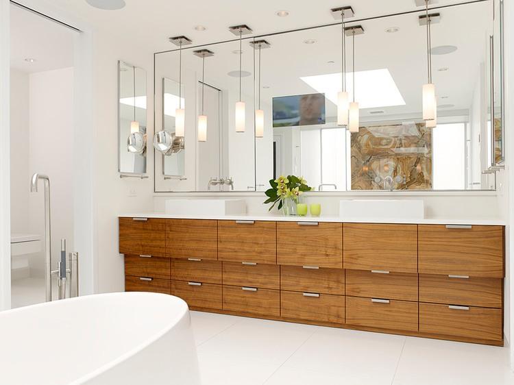 ideje-za-uredenje-kupaonice-4