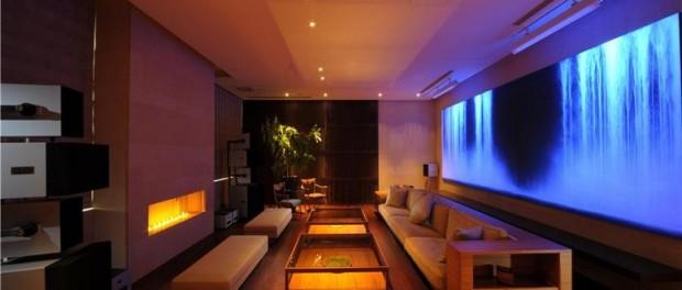 Ovako izgledaju stanovi u najskupljem Tokijskom kvartu  MojStan.net