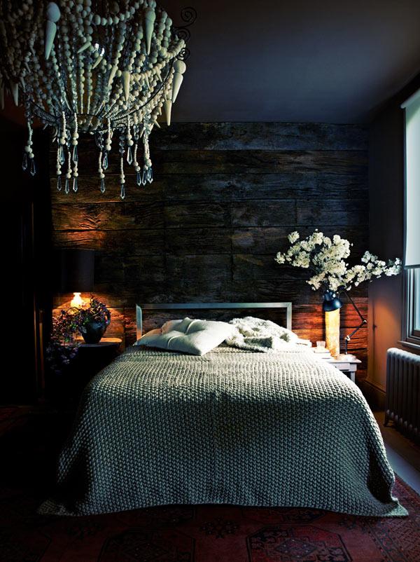30 primjera uređenja spavaće sobe  MojStan.net