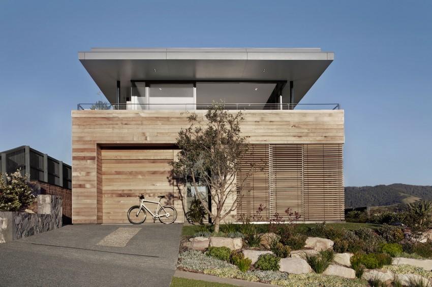 Moderne modern house exterior ideas modern house ideas modern - Moderna Ku A Studia Smart Design Mojstan Net