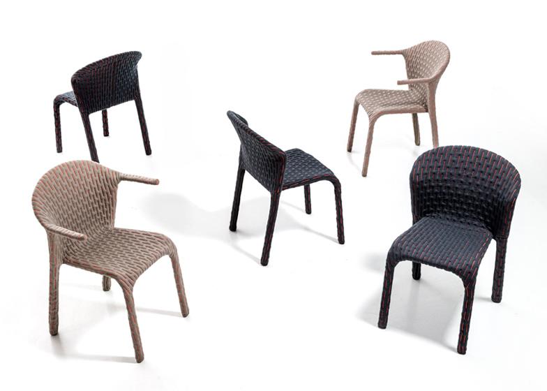 benjamin-hubert-dining-chair-1