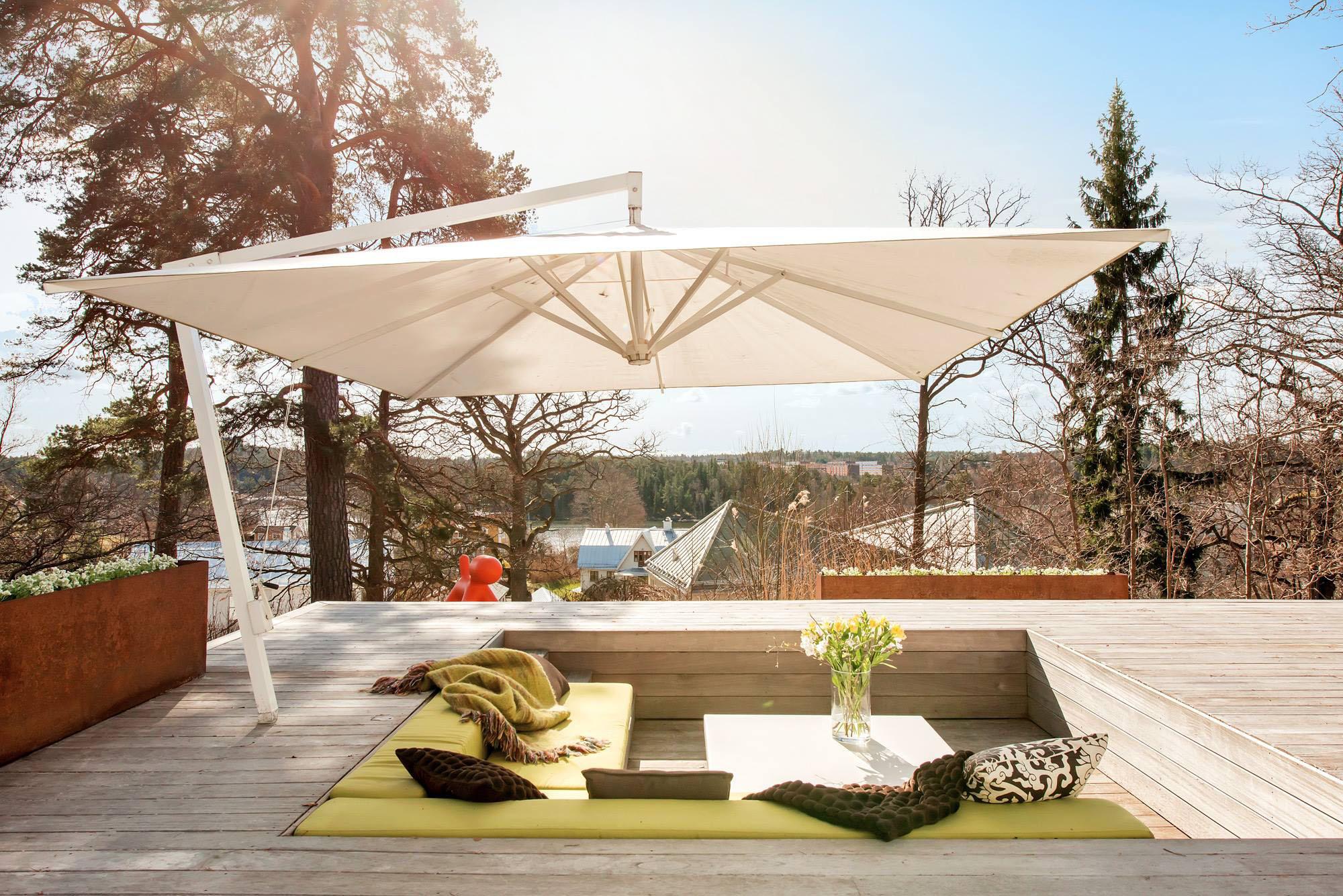 moderna-vila-u-okolici-stockholma-11