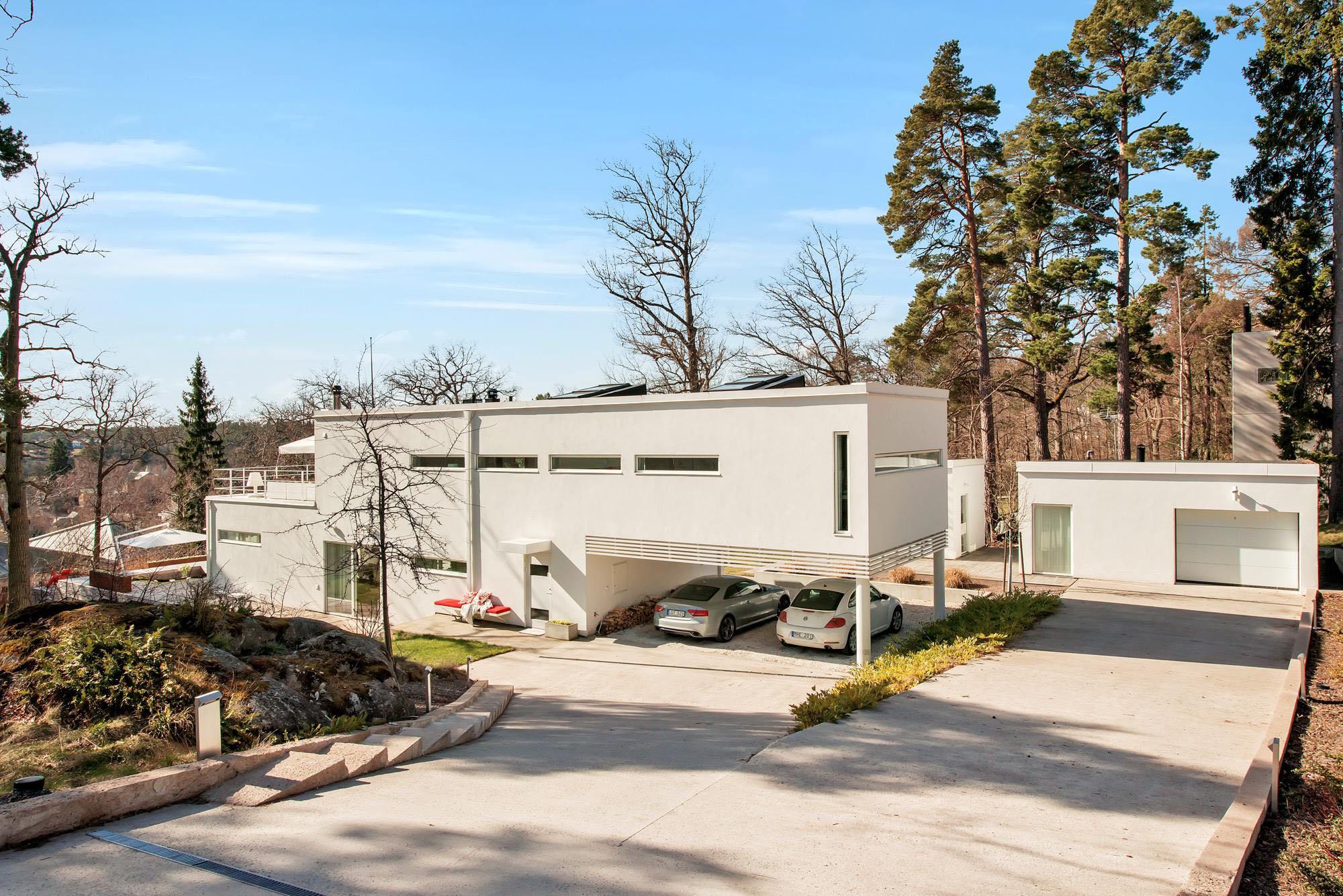moderna-vila-u-okolici-stockholma-17