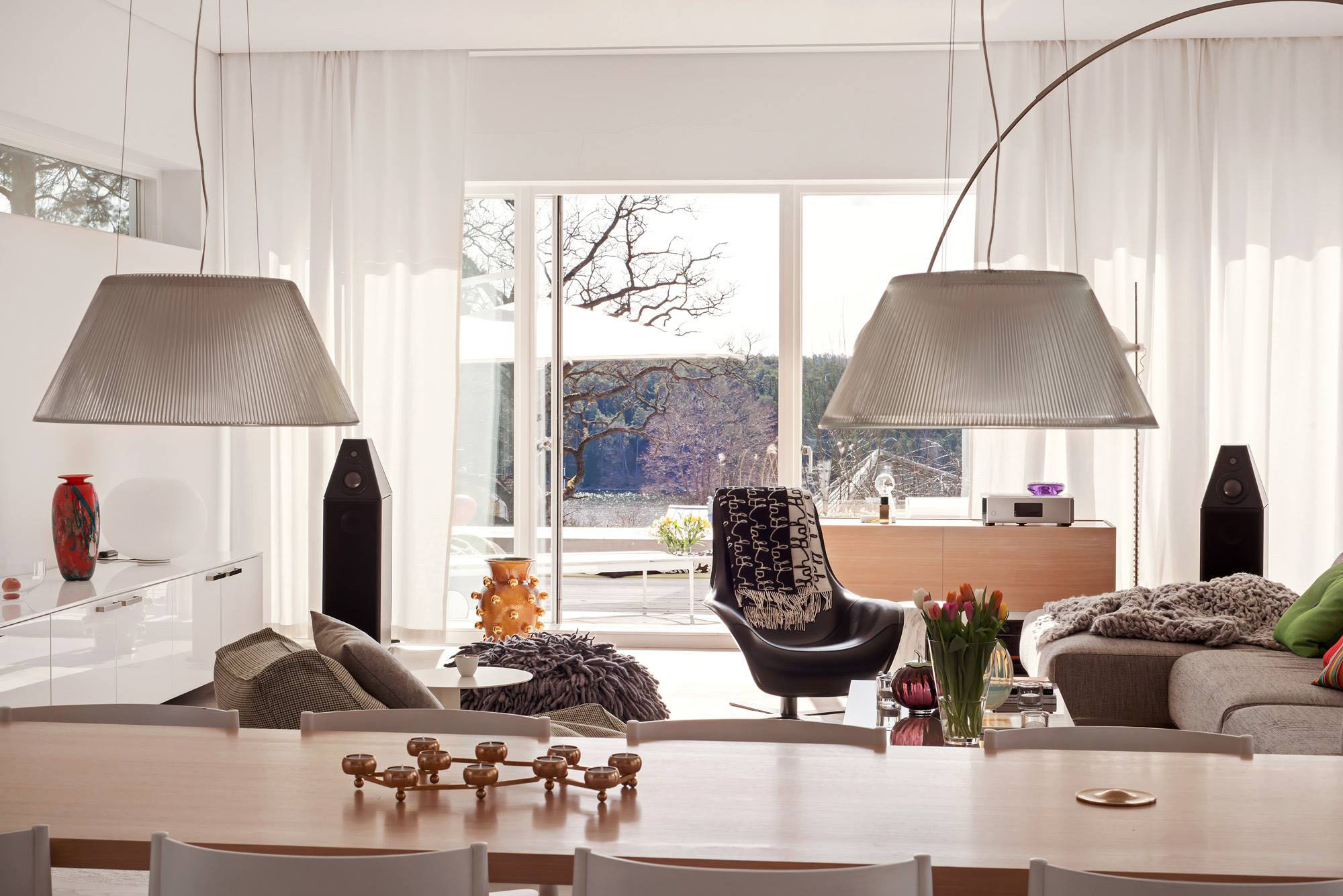 moderna-vila-u-okolici-stockholma-5