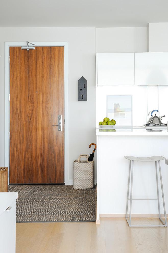Uređenje stana by After Design  MojStan.net