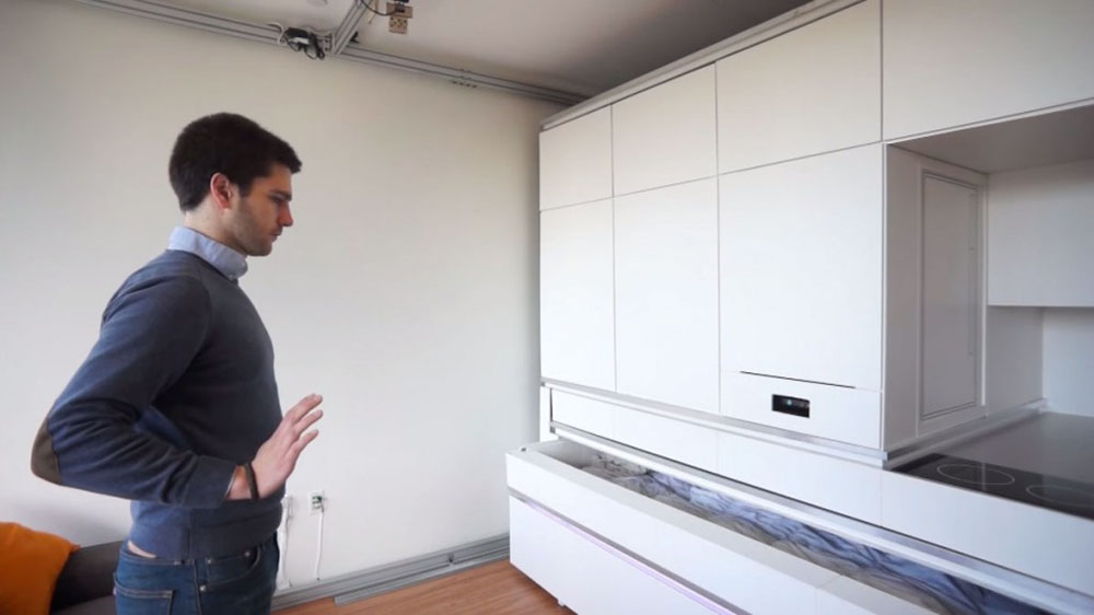 inovativno-rjesenje-za-uredenje-malih-stanova-1