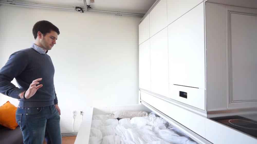 inovativno-rjesenje-za-uredenje-malih-stanova-2