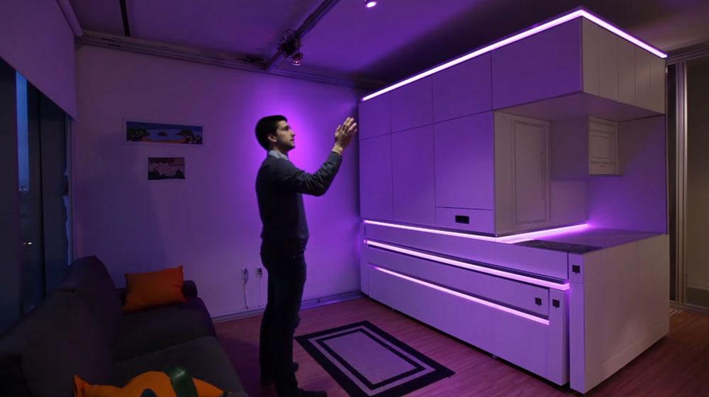 inovativno-rjesenje-za-uredenje-malih-stanova-6