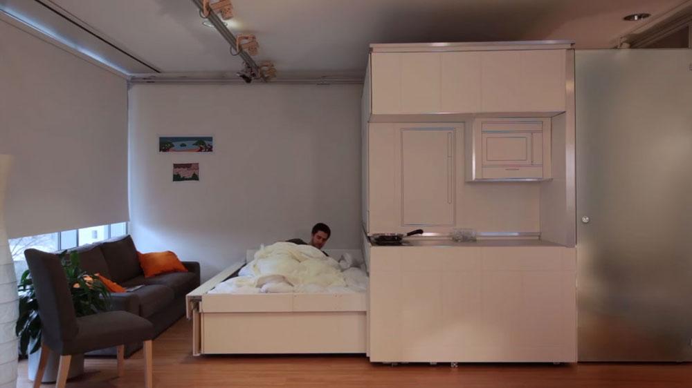 inovativno-rjesenje-za-uredenje-malih-stanova-7