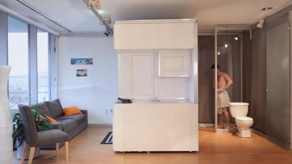 novativno-rjesenje-za-uredenje-malih-stanova-8