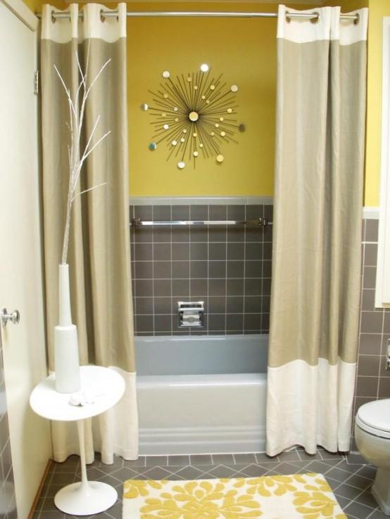 zuta-kupaonica-11
