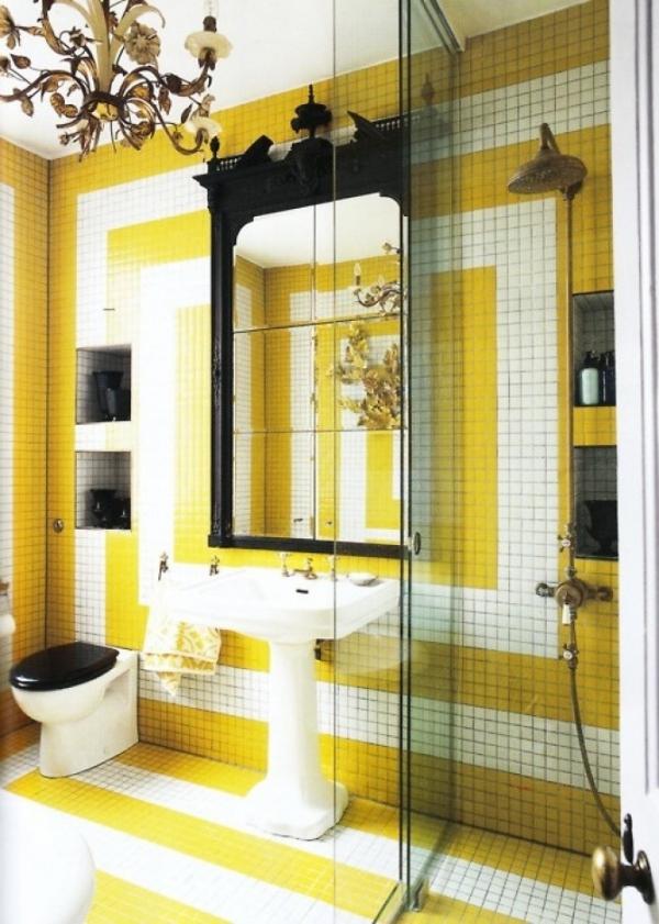zuta-kupaonica-3
