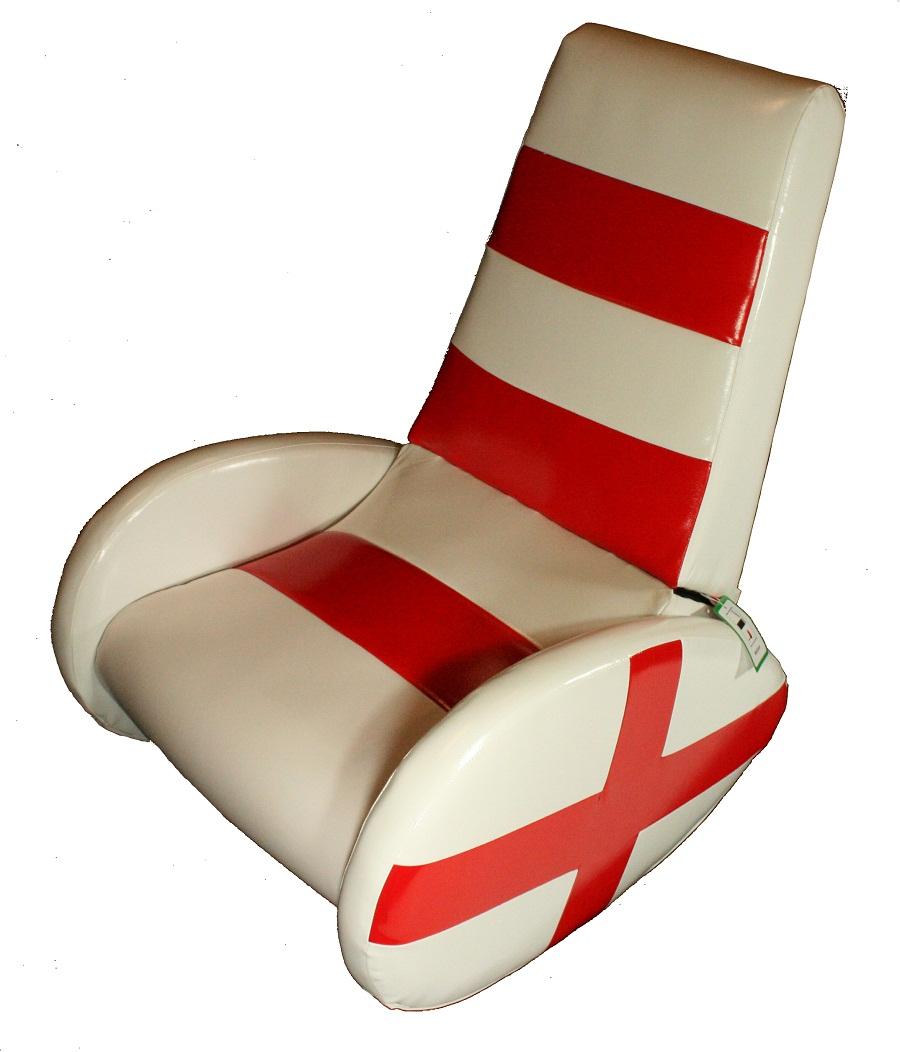 Zabavne dječje stolice  MojStan.net