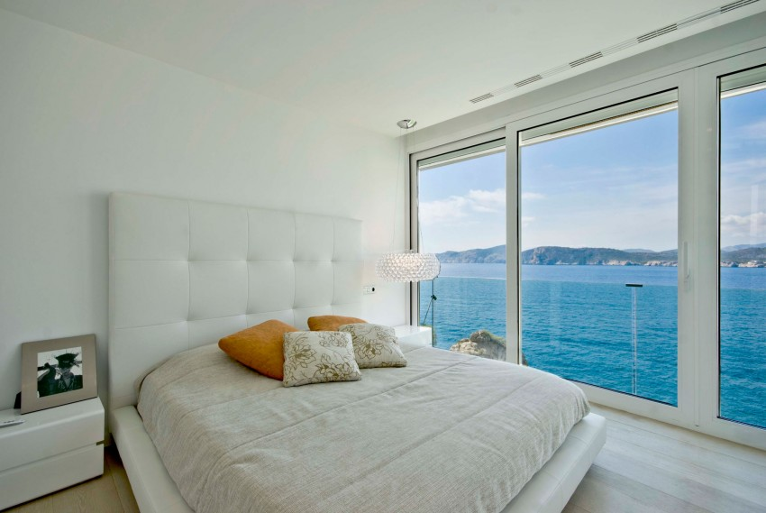 Luksuzna vila za odmor iz snova  MojStan.net