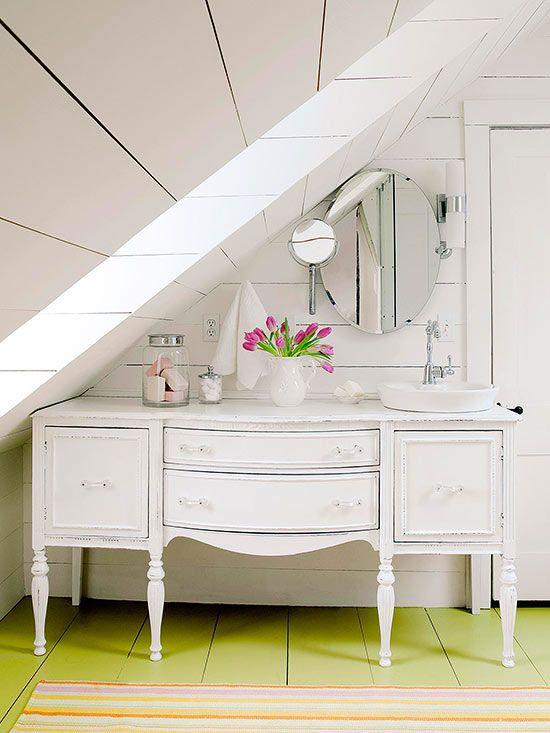 kupaonica-u-potkrovlju-1